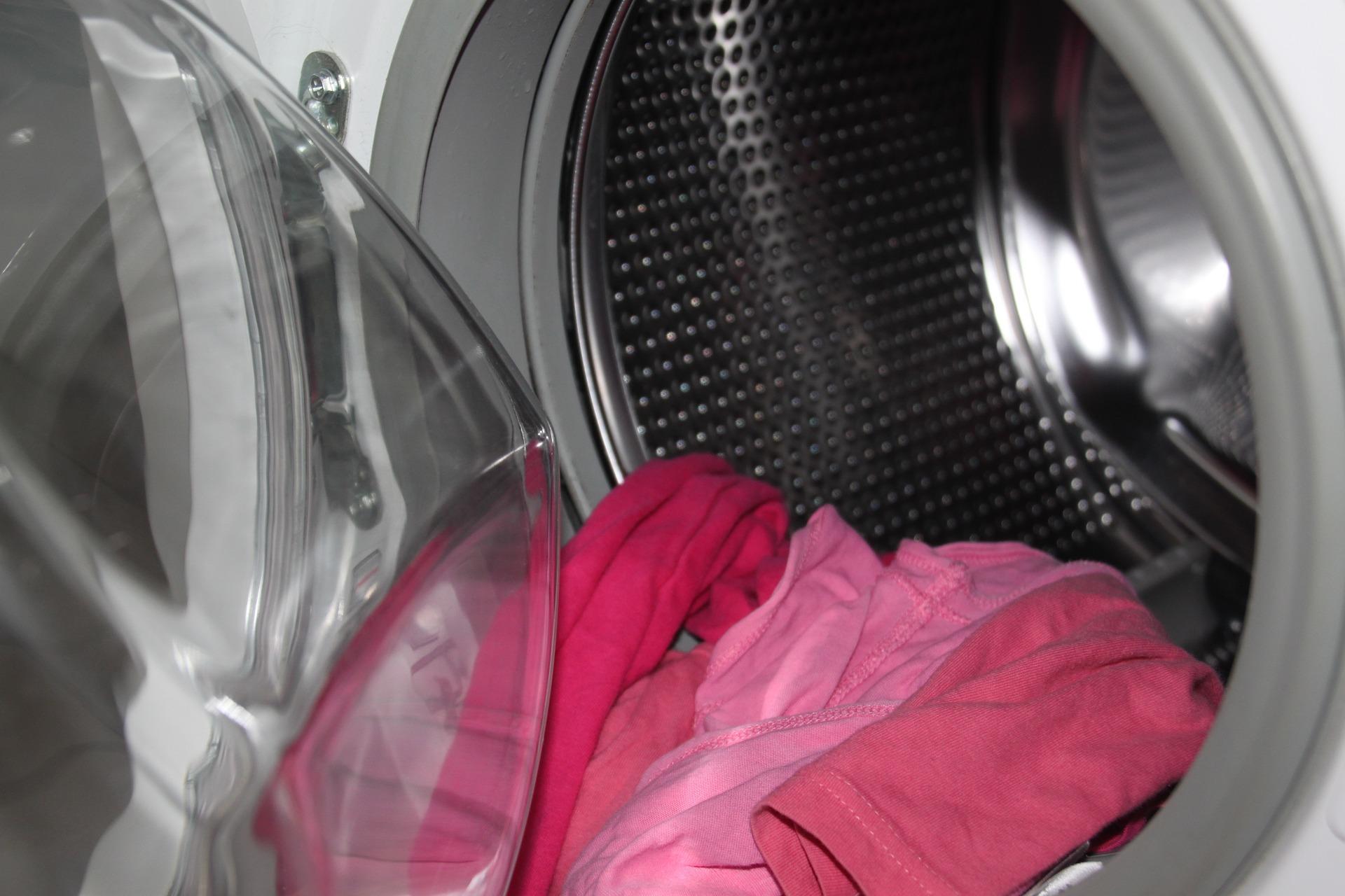 lavadoras-eficientes-milectric