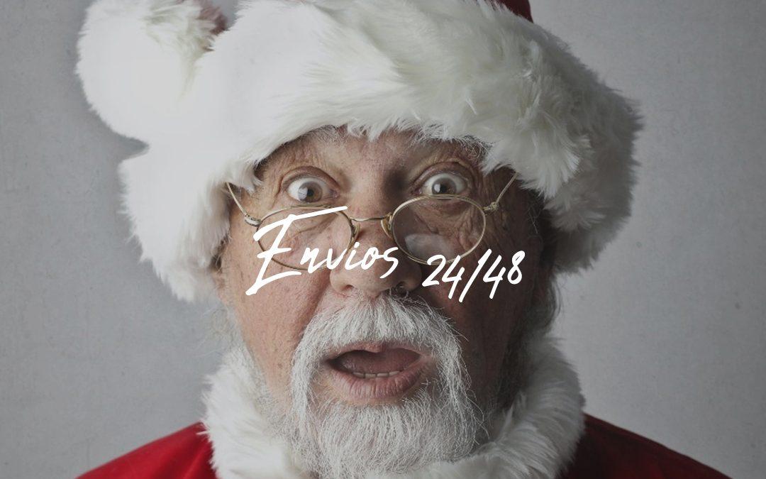 Oh, blanca Navidad