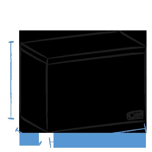 congelador-horizontal.png