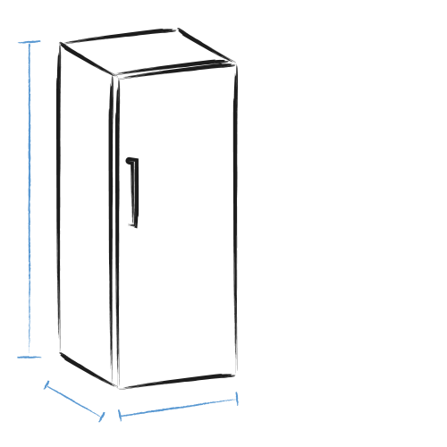congelador-vertical.png