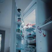 Descubre nuestra increíble familia de frigoríficos low cost.   https://milectric.com/3-frigorificos   #milectric #electrodomésticos #lowcost #frigorifico #food #gastronomia #kitchen #healthyfood #healthylifestyle