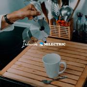 Diseñamos y fabricamos minuciosamente nuestras placas de inducción, hechas durar.   www.milectric.com
