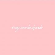 Hoy no es un día más, es un día para dar apoyo, fuerza y visibilidad a todas las mujeres que libran una enorme batalla contra el cancer de mama.  #stopcancer #19deoctubre