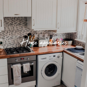 www.milectric.com   #milectric #homeappliances #home #electrodomesticos #diseñadoenespaña #spain #homesweethome #cocinas #hogar #tecnologia