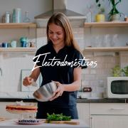 En Milectric diseñamos minuciosamente nuestros electrodomésticos para que su duración sea máxima.   Sin olvidar que nuestros precios son los más competitivos, creemos que la tecnología debe estar al servicio de todos.   www.milectric.com   #milectric #electrodomesticos #tecnologia #kitchen #food #healthylifestyle #home #homeappliances #fun