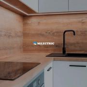 Diseñamos y fabricamos electrodomésticos que quedarán muy bien en tu cocina.   Descubre más de nosotros a un solo clic.   www.milectric.com   #milectric #diseñodecocinas #electrodomésticos #diseñoespañol #lowcost #home #cocinas #cooking #forfun #kitchendesign #kitchen #homeappliances