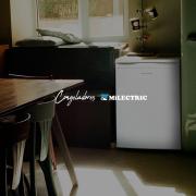 Llévate todo el espacio extra que necesitas con los congeladores diseñados en España Milectric.   Elige entre diferentes capacidades, color blanco o inox, encuentra la medida que se adapte a tu necesidad.   Os dejamos el enlace; https://milectric.com/4-congeladores   #milectric #instadaily #picoftheday #home #congeladores #congelador #arcon #freezer #congelados #almacenamiento #cocina #cooking #kitchen #spain