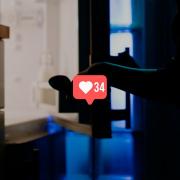 Cada vez que abres tu frigorífico Milectric, se nos llena el corazón de likes.   ¡Gracias por confiar en el diseño español!   #frigorificos #diseñoespañol #spain #homeappliances #tecnologia #home #kitchen #slowlife #cooking #kitchendesign #electrodomesticos #picoftheday