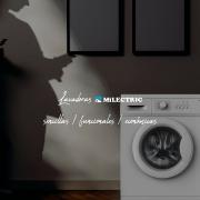 En Milectric, siempre encontrarás la mejor lavadora al mejor precio.   https://milectric.com/8-lavadoras