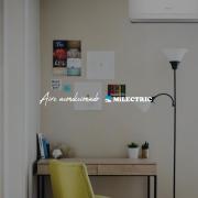 Tenemos el mejor aire acondicionado para tu casa y al mejor precio.   Compruébalo en www.milectric.com   #diaeñadoenespaña #aireacondicionado #home #homeappliances #verano #summer #cool #electrodomesticos