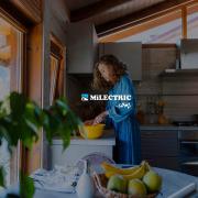 ¿Sabes por qué somos unas de las marcas más vendidas en España?   Tecnología y diseño español✋🏻. Precios low cost ✋🏻. Envío en 24/48 horas ✋🏻.  www.milectric.com