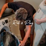 Una lavadora debe ser fácil de usar. En Milectric lo hemos simplificado todo: roll & play. ¡En especial el precio!   www.milectric.com   #milectric #lavadoras #rollandplay #sales #lowcost #home #homeappliances #electrodomesticos #bestofday #wishlist #rebajas #fun #colada