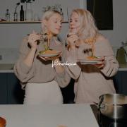 En Milectric tenemos la vitrocerámica que necesitas.   https://milectric.com/20-cocina   #milectric #cocina #cocinar #home #kitchen #spain #lowcost #cookingathome #healthyfood #electrodomésticos