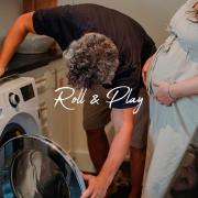 Lavadoras sencillas de usar y siempre con el mejor precio del mercado.   https://milectric.com/8-lavadoras   #milectric #lavadora #washingmachine #home #homeappliances #colada