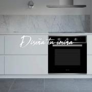 Diseña la cocina que siempre has soñado. ¡Link en BIO✍🏻!   #milectric #kitchen #electrodomesticos #cocina #cooking #inspo #vsco #kitchendesign #home #homeappliances