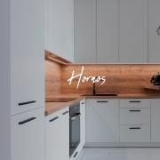 Disfruta del minucioso diseño de nuestros hornos. Slow life!   www.milectric.com   #milectric #hornos #diseñoespañol #spain #kitchen #fun #cooking #healthylifestyle #recetasdecocina #oven #electrodomesticos #instadaily