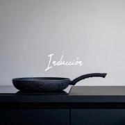 El equilibrio perfecto entre el diseño y la funcionalidad.   Placas de inducción Milectric.   https://milectric.com/placas/47-eci-n3.html   #milectric #diseño #diseñoespañol #cocinas #cooking #food #gastronomia #gourmet #foodies #chef #healthyfood